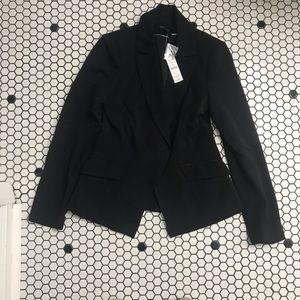 NWT White House black market blazer size 6